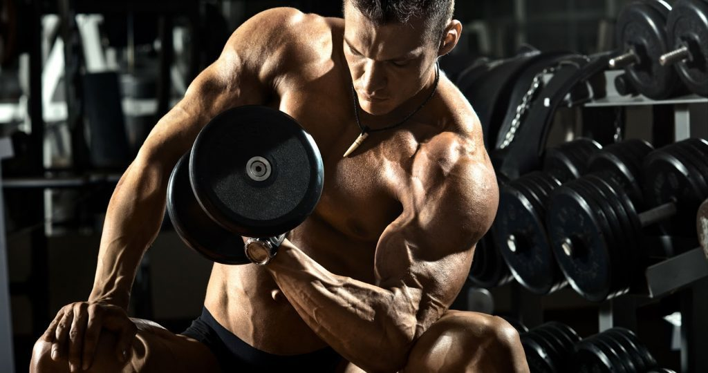Winstrol pills- Effective for both male and female athletes