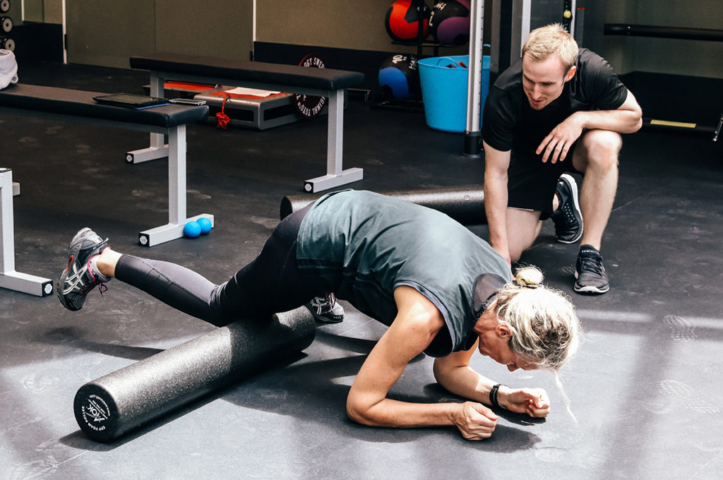 Disadvantages of the Focus T25 Workout Program